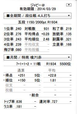 WS004567.jpg