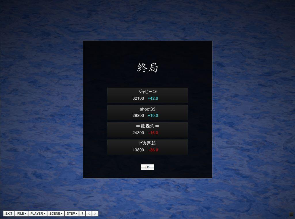 WS004598.jpg