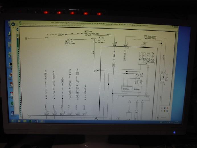 DSCF5372.jpg