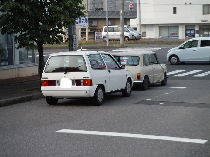 DSCF6419.jpg