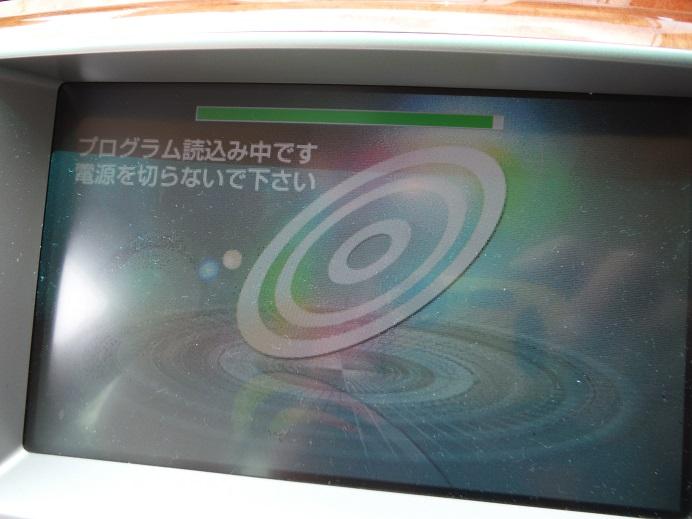 DSCF6489.jpg