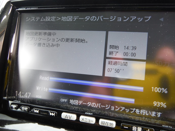 DSCF6984.jpg