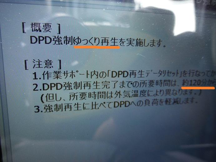 DSCF7113.jpg