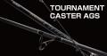 tournament_caster.jpg