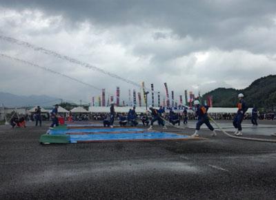 県大会2014