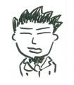 弁護士 中島崇行 (兵庫県弁護士会所属)