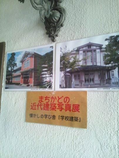 2014_6_9_9.jpg
