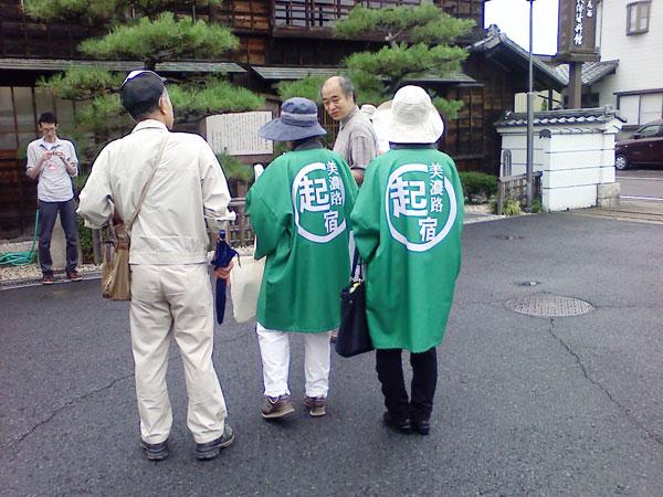 2014_7_14_9.jpg