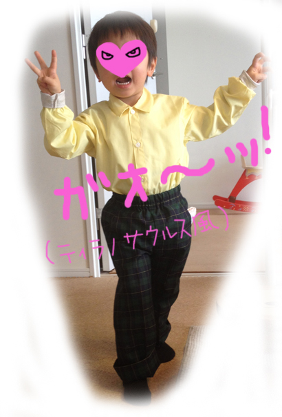 ryo20140526-2.jpg