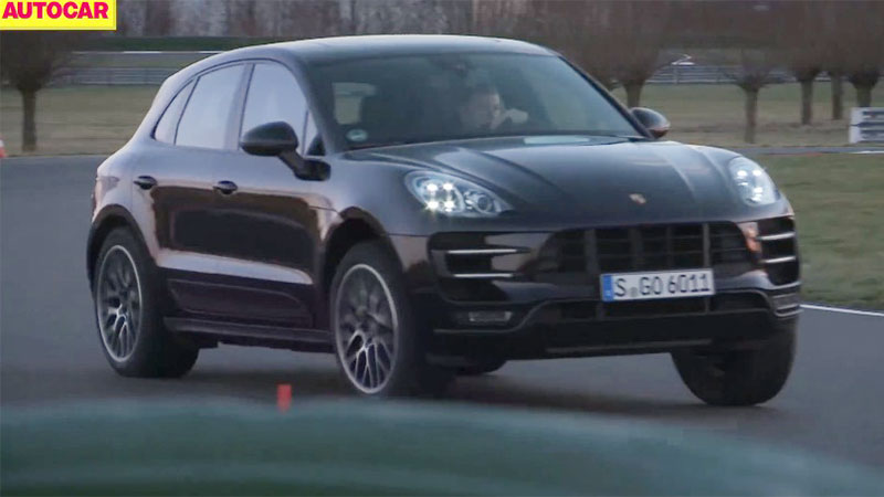 porsche-macan-review-1.jpg