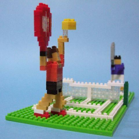 2821テニスプレーヤーズ1