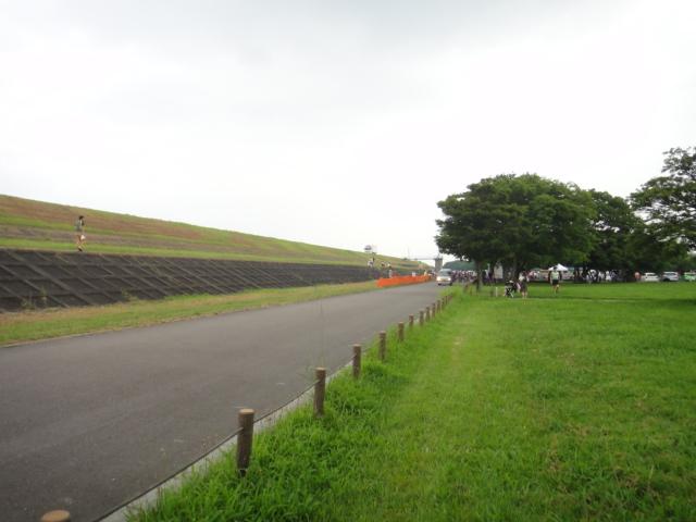 平田エンデューロ