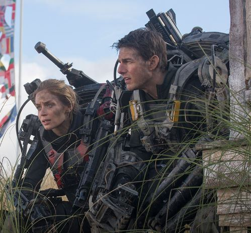 EdgeOfTomorrow.jpg