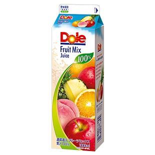 fruitmix.jpg