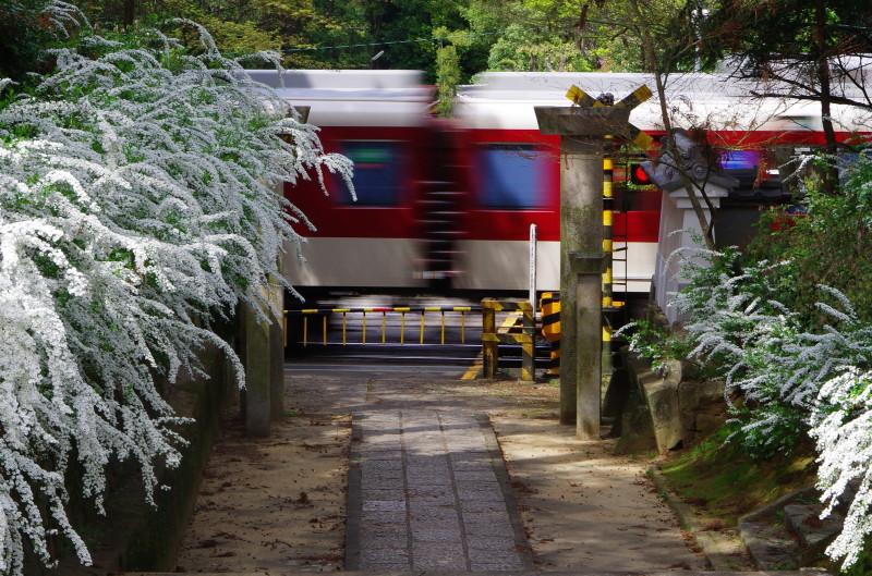 久米寺 近鉄