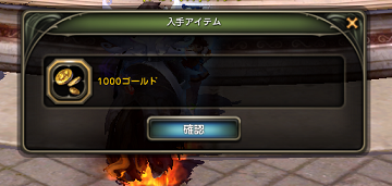 1000G.png