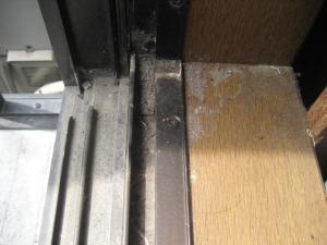 窓 クリーニング 奈良