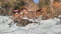 清滝小屋(2)
