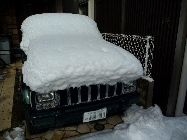 20140209_snow_1.jpg