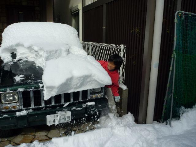 20140209_snow_3.jpg
