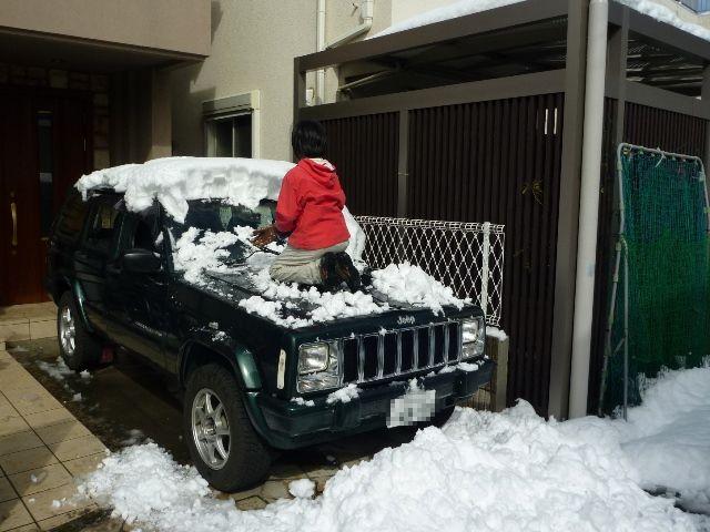 20140209_snow_4.jpg