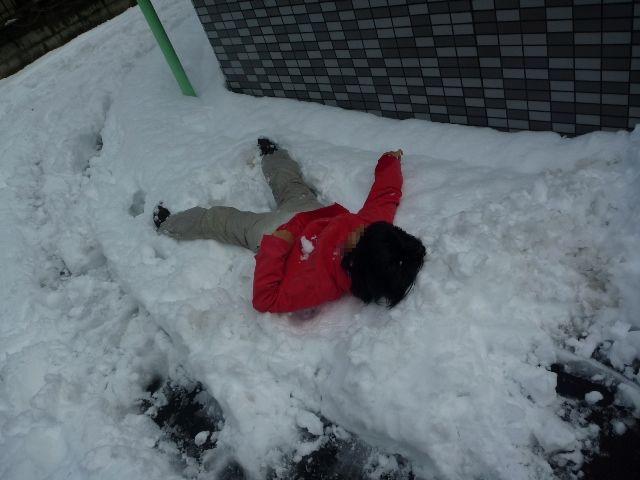 20140209_snow_8.jpg