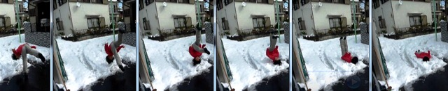 Jump_Feb2014_snow_comp.jpg