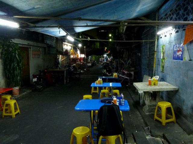 Thai_LF_1.jpg