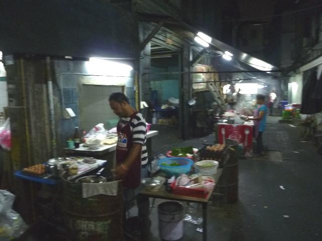 Thai_LF_2.jpg