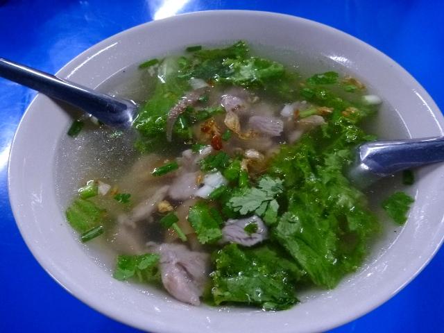 Thai_LF_4.jpg