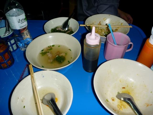 Thai_LF_7.jpg