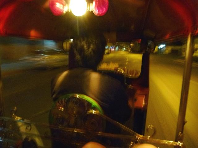 Thai_LF_8.jpg