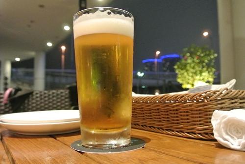 beer_1023.jpg