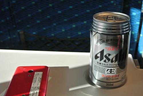 beer_1406.jpg