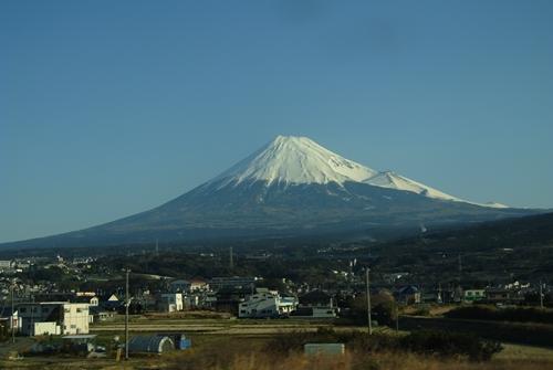 fuji_1410.jpg