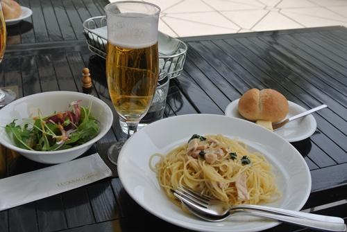 lunch0043.jpg