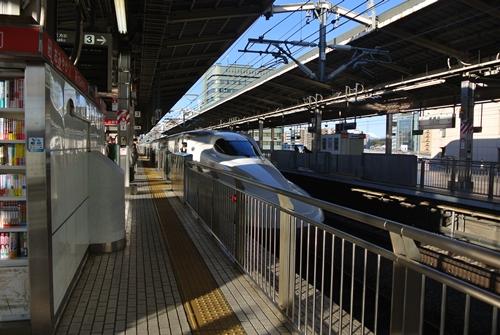 shinkansen_1401.jpg