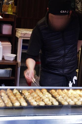 takoyaki9721.jpg