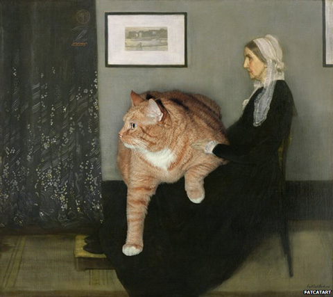 _75069135_whistlers_mother_fatcatart