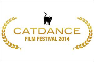 第2回キャットダンス映画祭、結果発表! ねこねこNEWS