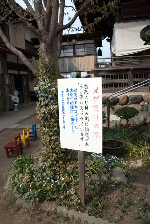 chichibu11_042214