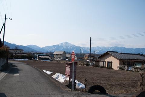 chichibu1_031014