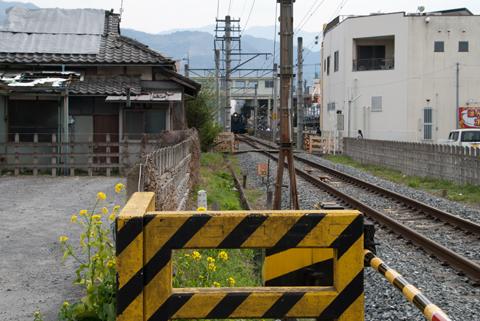 chichibu6_042214