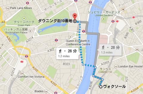 map_052914