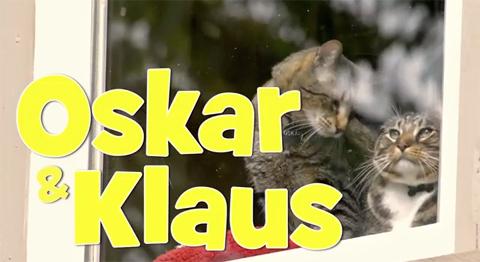 oskar&klaus_071814