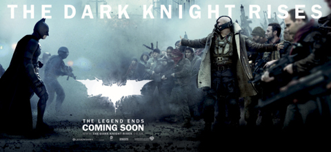 tdkr_standoff_intl_rgb_2366x1088-dark-knight