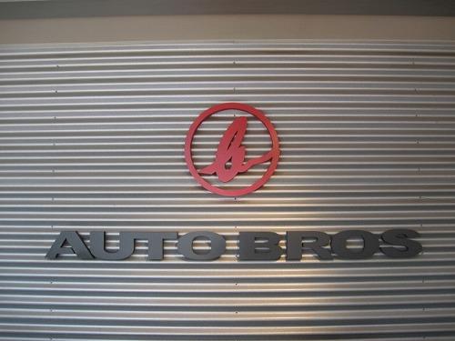 AutoBros