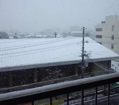 taiken_214.jpg