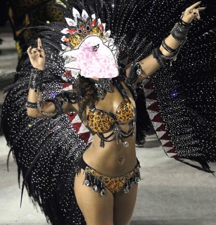 236271-brazil-carnival.jpg