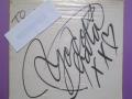 小幡サイン